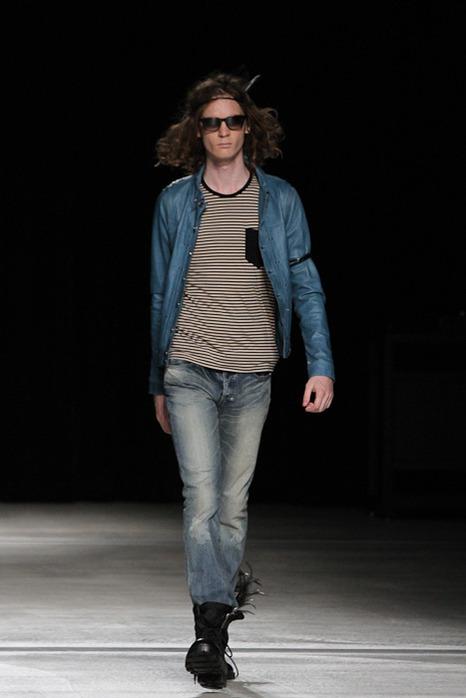 Raphael 3019_SS12 Tokyo HEADL_INER(Fashionsnap)