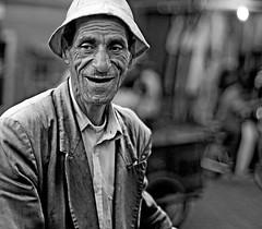 marrakech (peo pea) Tags: old blackandwhite bw man donna bn marrakech piazza henne colori ritratto bianconero vecchio portarit jamaaelfnaa