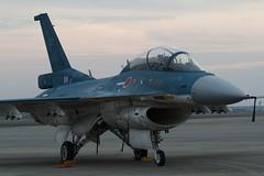 入間基地航空祭2011 その1