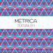 Pattern #11 -metrica-