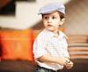 Aarav - The Next Face of KAPSONS ! (Harvarinder Singh) Tags: cute kids children babies chilren kidsportraits babyphotography harvarindersinghphotography harvarindersingh kapsons kapsonskids