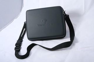 Multi 4 pack wireless headphones by Silent Safaris