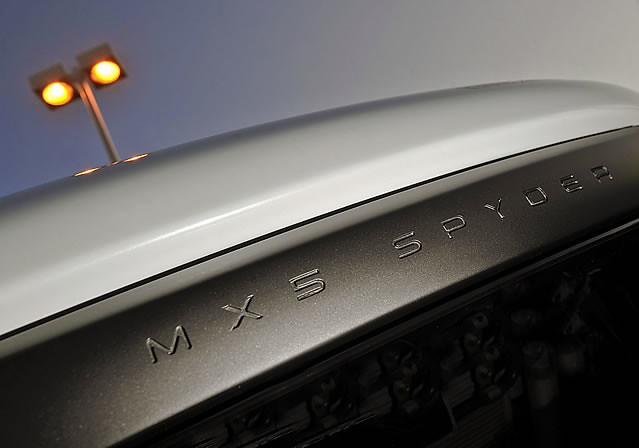 mx-5_spyder-11