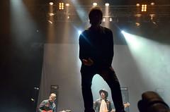 Beady Eye (Yahoo! Msica) Tags: show november brazil music eye rock brasil sonora digital yahoo concert nikon sopaulo stage main pop fotografia terra novembro beady planeta playcenter 2011 yahoomusica yamaggio d7000 fabioyamaji