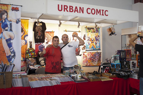 Festival2010_Domingo_otros-4