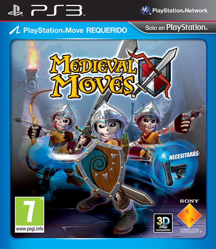 PS3_MedievalMoves_2D_SPA