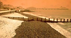 """Winter Pier • <a style=""""font-size:0.8em;"""" href=""""http://www.flickr.com/photos/59278968@N07/6325439295/"""" target=""""_blank"""">View on Flickr</a>"""