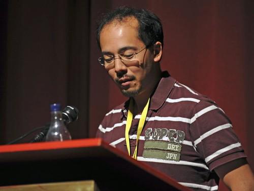 Adrian Hon, Six to Start