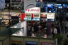 Salon Satis 2011
