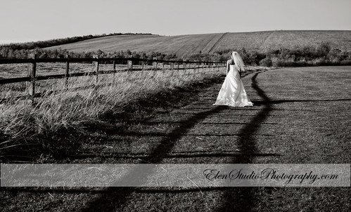 Wedding-photos-Eastwood-Hall-R&D-Elen-Studio-Photography-41.jpg