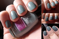 Colorama: Duende (ana-nails) Tags: verde nails manicure nailpolish unhas duende varnish terradossonhos esmalte colorama