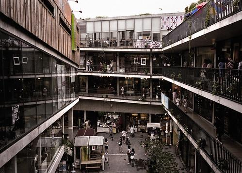 SEOUL INSIDE #5