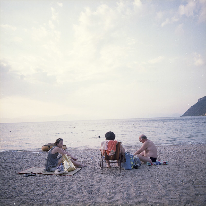 ohrid-beach-0037