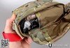 ITS Tactical ETA Trauma Kit Pouch 13