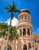 Sultan's Palace_4947570301_m (psvldemo) Tags: sprengben wwwflickrcomphotossprengben sprengben2010asiatravelkualalumpurpetronastower