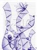 2 (Jo in NZ) Tags: doodle zentangle nzjo