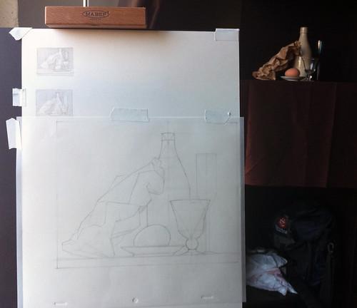 Lundman-Drawing-1
