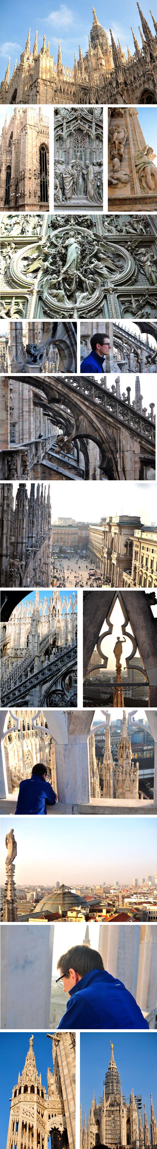 Milan 11.4.2010_Duomo