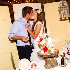 Brian and Chelsie Wedding Edits-154