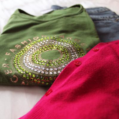 fashionarchitect.net fashion targets breast cancer goes retro 8