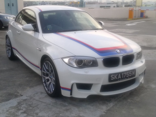 bmw 1series bmw1series bmw1seriescoupe bmw1seriesmcoupe 1seriesmcoupe