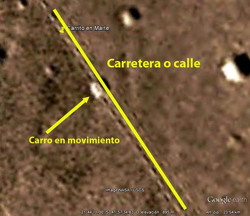 carrito_en_marte