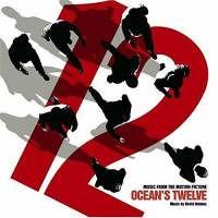 Oceans Twelve 12