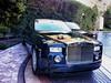 "Rolls Royce Phantom in Vegas! • <a style=""font-size:0.8em;"" href=""http://www.flickr.com/photos/69725635@N02/6352270052/"" target=""_blank"">View on Flickr</a>"