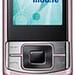 pink-samsung-c3050