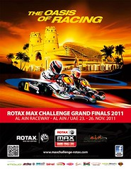 "Rotax • <a style=""font-size:0.8em;"" href=""http://www.flickr.com/photos/64262730@N02/6375861057/"" target=""_blank"">View on Flickr</a>"