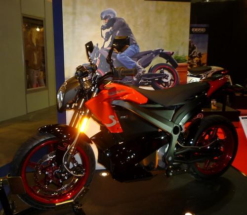 Salone Motociclo 2011 185