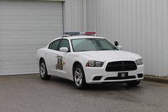 Indiana State Police Department (Tyson1976) Tags: lawenforcement dodgecharger fallenheroes policememorial policecars emergencyvehicles policemotorcycles indianastatepolice fordpolicevehicles indianastatetroopers dodgepolicecars indianastatehighwaypatrol indianalawenforcement