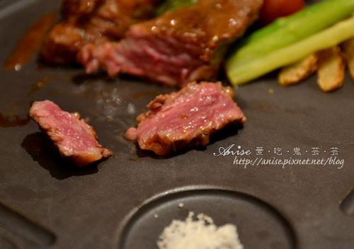 好運餐廳GOOD LUCK_040.jpg