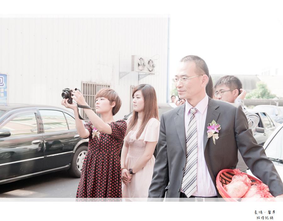 家鴻&馨霈_052