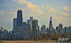 2012-03-12 [2372] Chicago skyline (Badger 23) Tags: 2012 badger23 jezevec skyline chicago chicagoillinois    ikago     tsikago             city community urban venue civic civil metropolis town cosmopolitan  stad ville stadt  citt   cidade  ciudad thnhph th  qytet  hr   ciutat varo msto linn kesklinn lungsod siyudad kaupunki