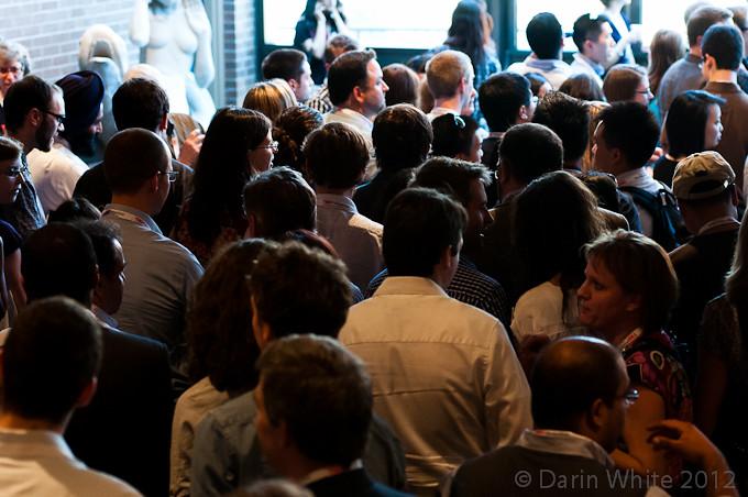 TEDxWaterloo 2012 133