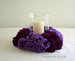 Wedding Florist Morgan Hill, Hurricane Centerpiece (Signature Bloom) Tags: california ca flowers wedding flower floral beautiful for design photo purple designer eggplant hurricane sanjose event designs florist carnation weddings bridal centerpiece ideas losgatos weddingflowers floraldesign morganhill florists centerpieces lisianthus weddingideas bridalflowers 95037 floraldesigner flowerdesign centerpieceideas receptionflowers weddingflorist weddingfloral flowersforwedding signaturebloom wwwsignaturebloomcom bridalflorist morganhillweddingflorist evenfloral weddingfloristmorganhill wwwfacebookcomsignaturebloom hurricanecenterpiece