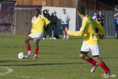 St Ignatius College 2nd XI vs East Barnet 2nd XI - MSFA 2nd XI League Championship (dvd_woo) Tags: college cup st canon football east 2nd 7d schools middlesex barnet fa association 2012 ignatius extender 70200mm xi 2011 x14 201112 msfa