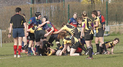 _D110821 (Co-Op-Clix) Tags: ladies sport belgium action rugby tervuren murphys barbarians lommel brusselsbarbarians