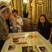 Si quieres ver el vídeo del acto: www.casamerica.es/?q=politica/35-anos-de-relaciones-diplo...