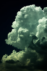 clouds 110522009