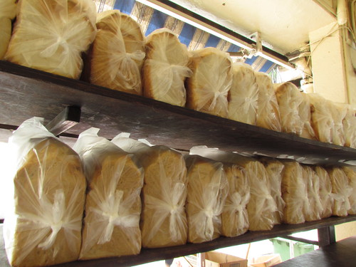 新丰隆面包厂3