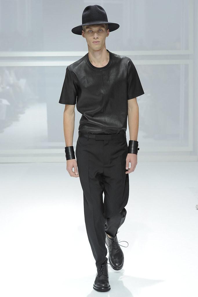 SS12 Paris Dior Homme036(VOGUEcom)