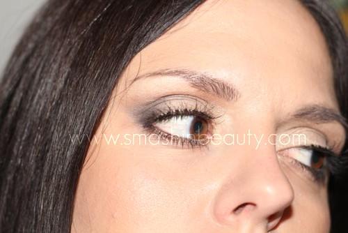 Chanel MS Makeup