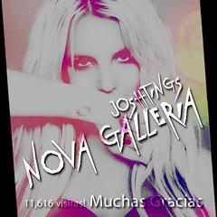 Nueva Galeria! (Joshie.yeye) Tags: galeria nueva joshtings joshieyeye lerings