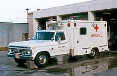 Ford F350-Modular Ambulance (Dr. Mo) Tags: ford texas houston ambulance modular emergency firefighter ems firedepartment f350 procar micu drmo robertknowles