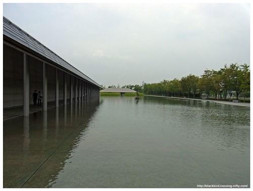 SAGAWA Art Museum #05
