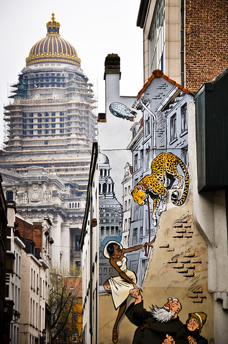 Brussels-31