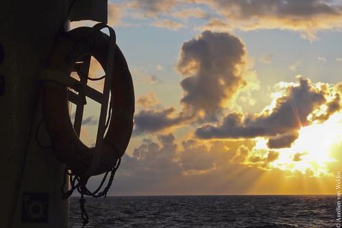 Onboard -3-