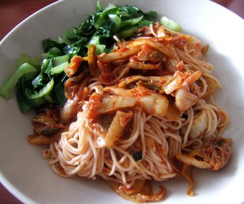 kimchi naengmyeon_01
